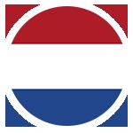 Holländisch